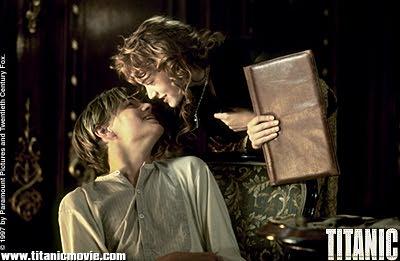 we kiss rencontre